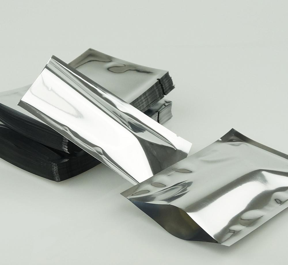 bolsa-plana-aluminio