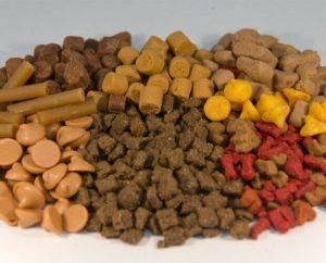 embalaje-flexible-nutricion-animal
